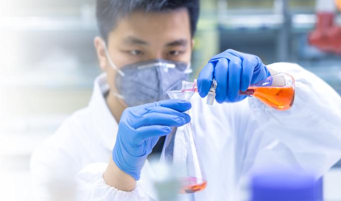 advanced formulation supplements
