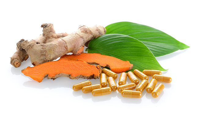 supplement quality testing