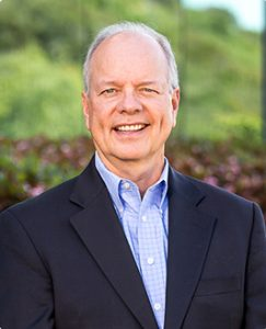Kenneth E. Wolf