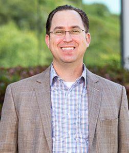 Michael E. Fortin
