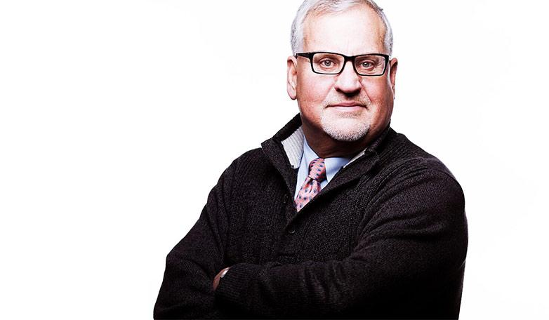 Mark A. Ledoux