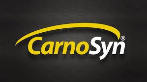 CarnoSyn® Beta Alanine